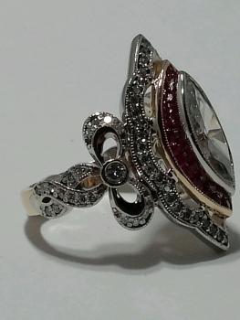 Photo boho jewelry Northwest Indiana.