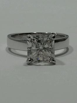 Photo Northwest Indiana Custom Jeweler.