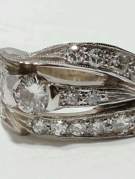 Photo of jewellery Merrillville.